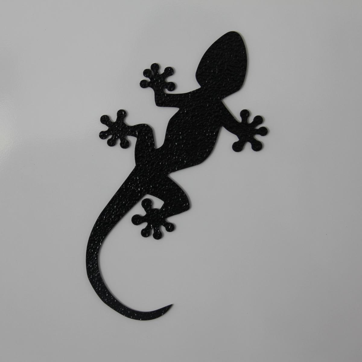 logis grips gecko