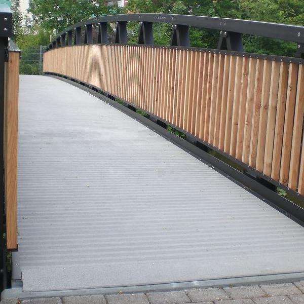 logis bridge coat anwendung