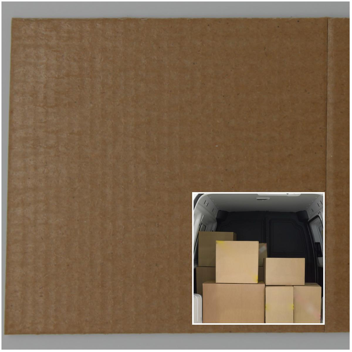 logis-grips-ökopads-karton-1