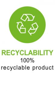 logis-grips-medical-recyclability