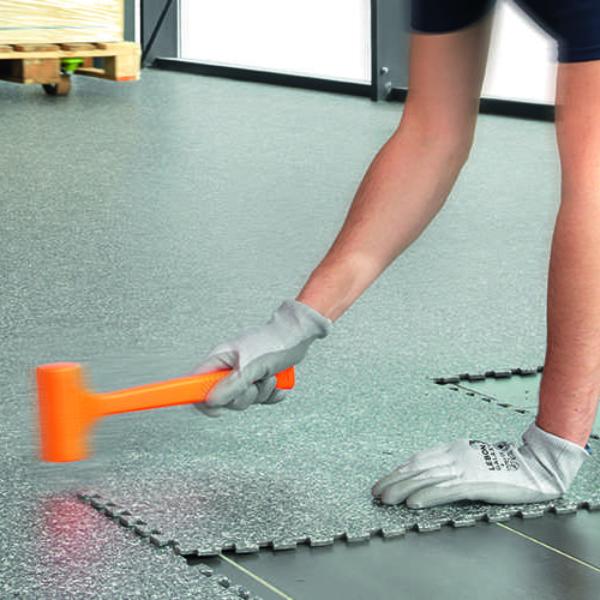 logis-grips-industriebodenionsboden-hallenboden-anwendung