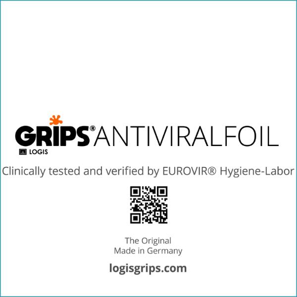 LogisGripsAntikeimfolie-01