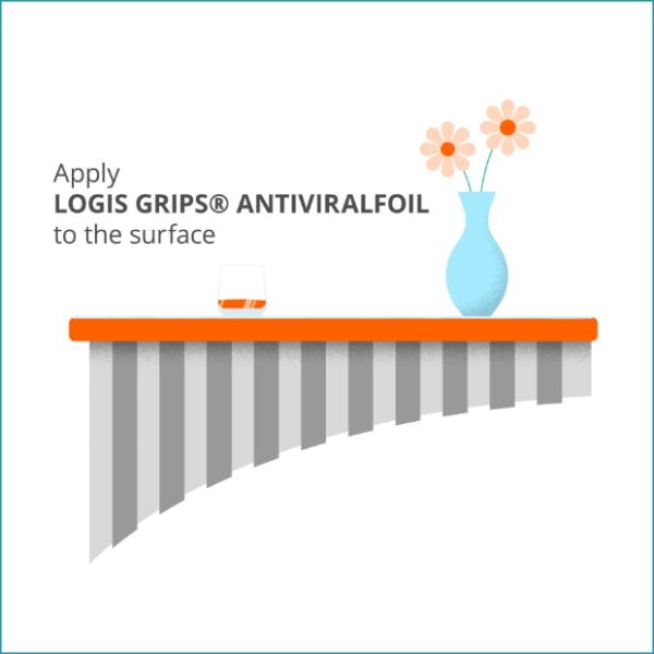 LogisGripsAntikeimfolie-04