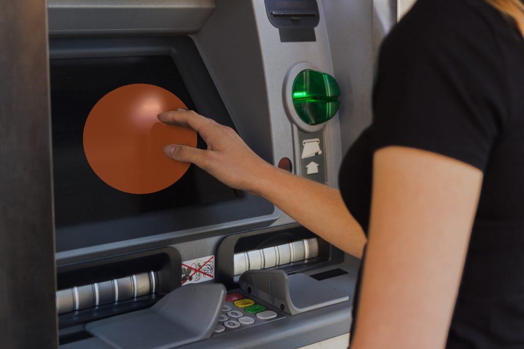 logis-grips-antikeimfolie-touchscreen-bankomat