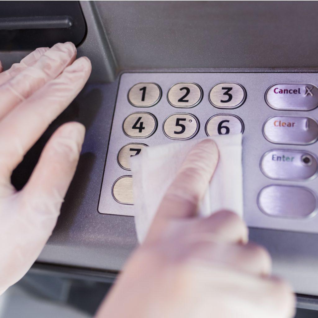 logis-grips-antikeimversiegelung-bankomat