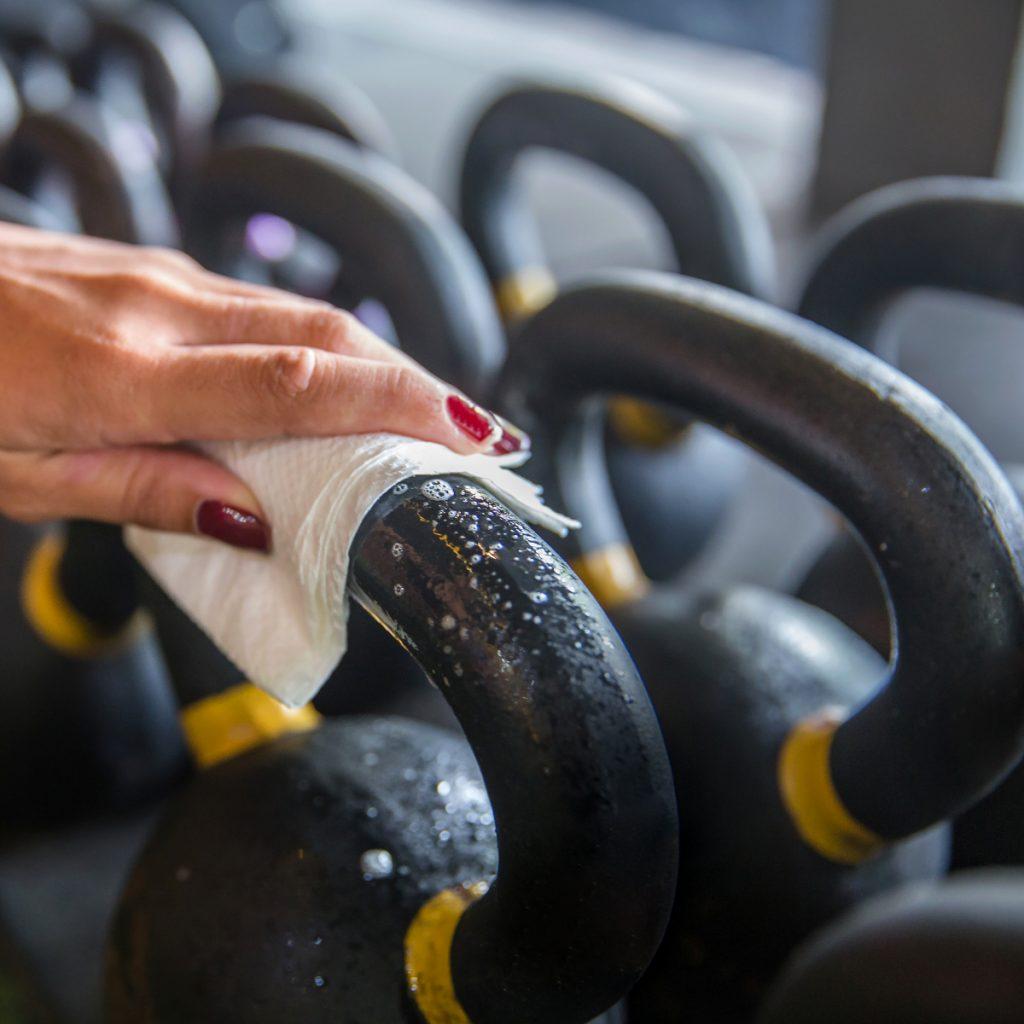 logis-grips-antikeimversiegelung-fitness-studio