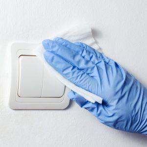 logis-grips-antikeimversiegelung-lichtschalter
