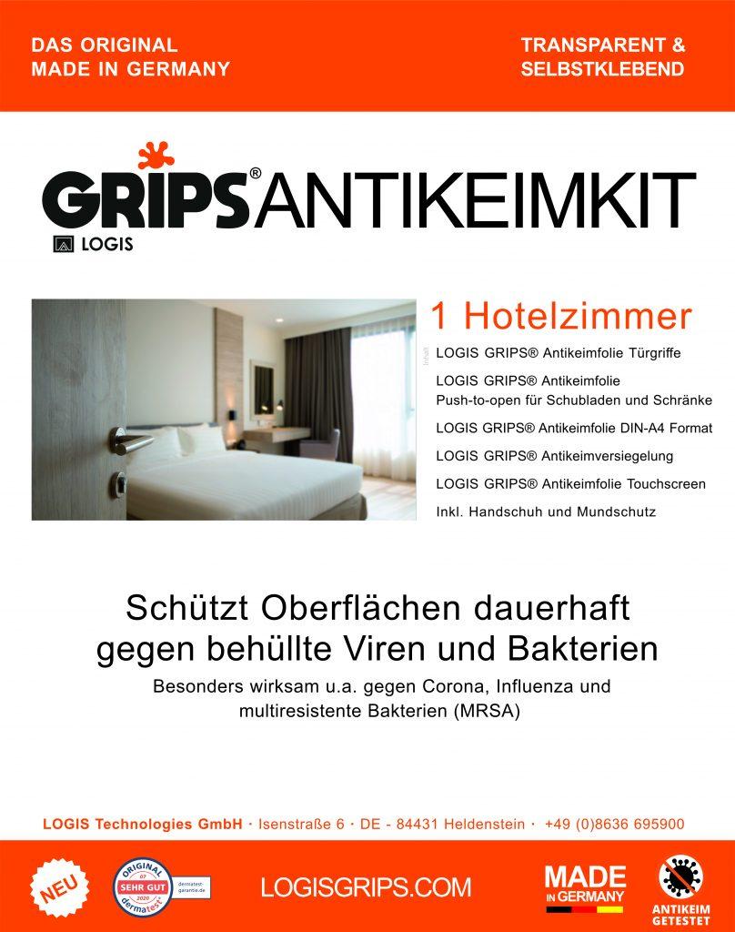 logis-grips-antikeimkit-hotelzimmer