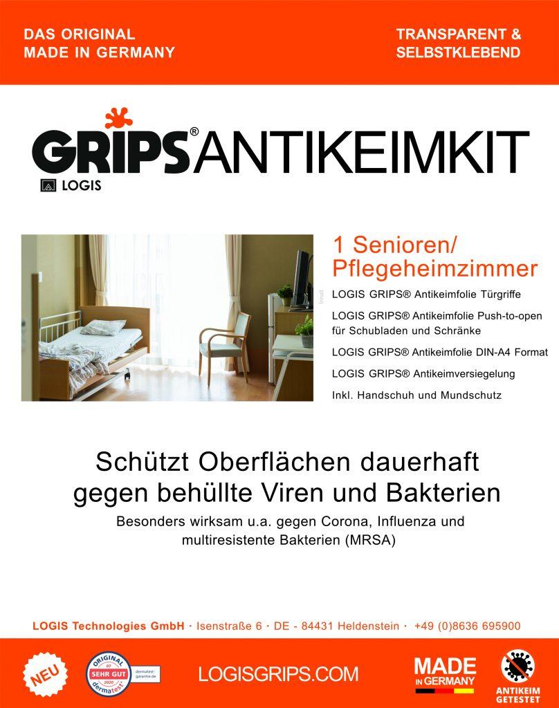 logis-grips-antikeimkit-pflegeheimzimmer