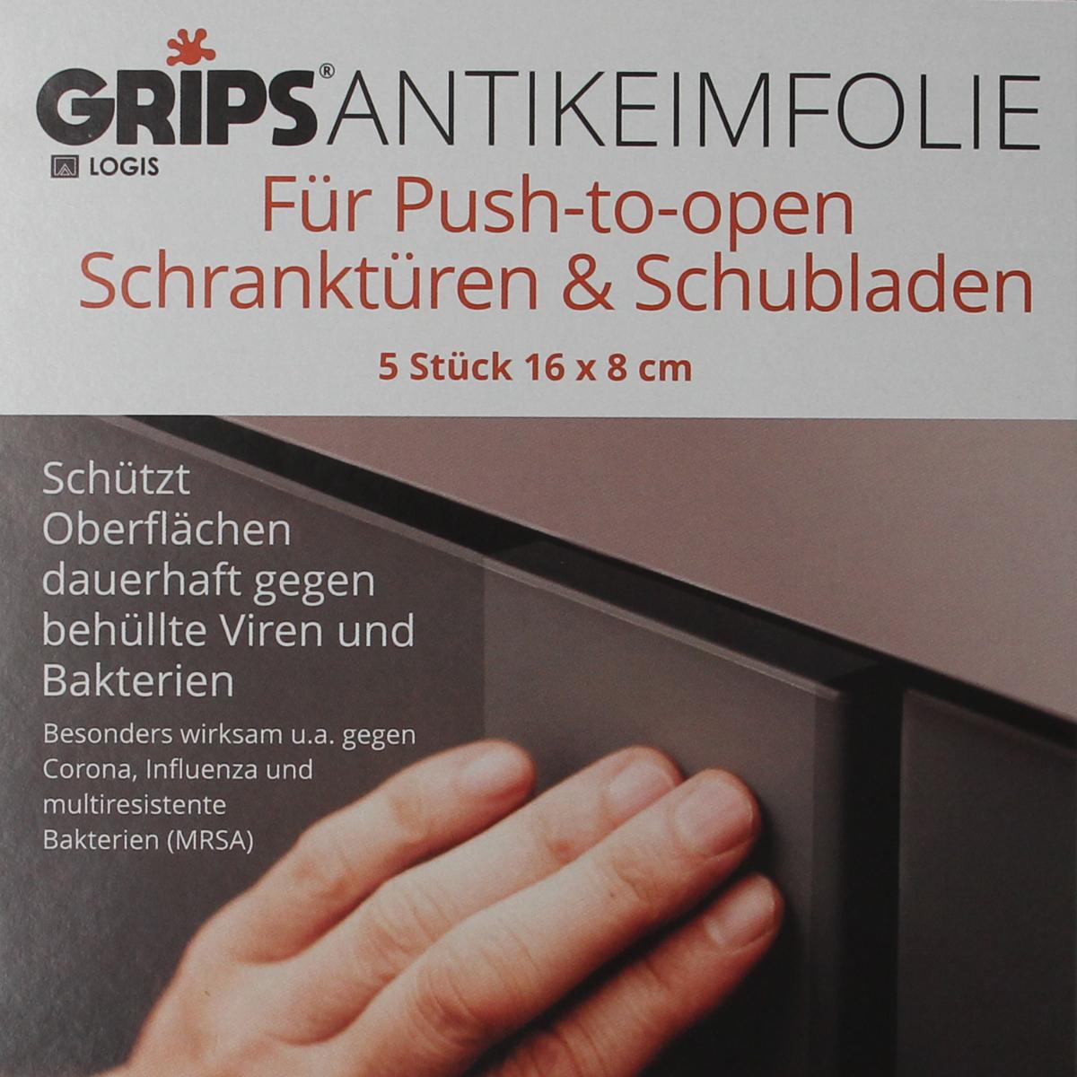 logis-grips-antikeimfolie-push-to-open