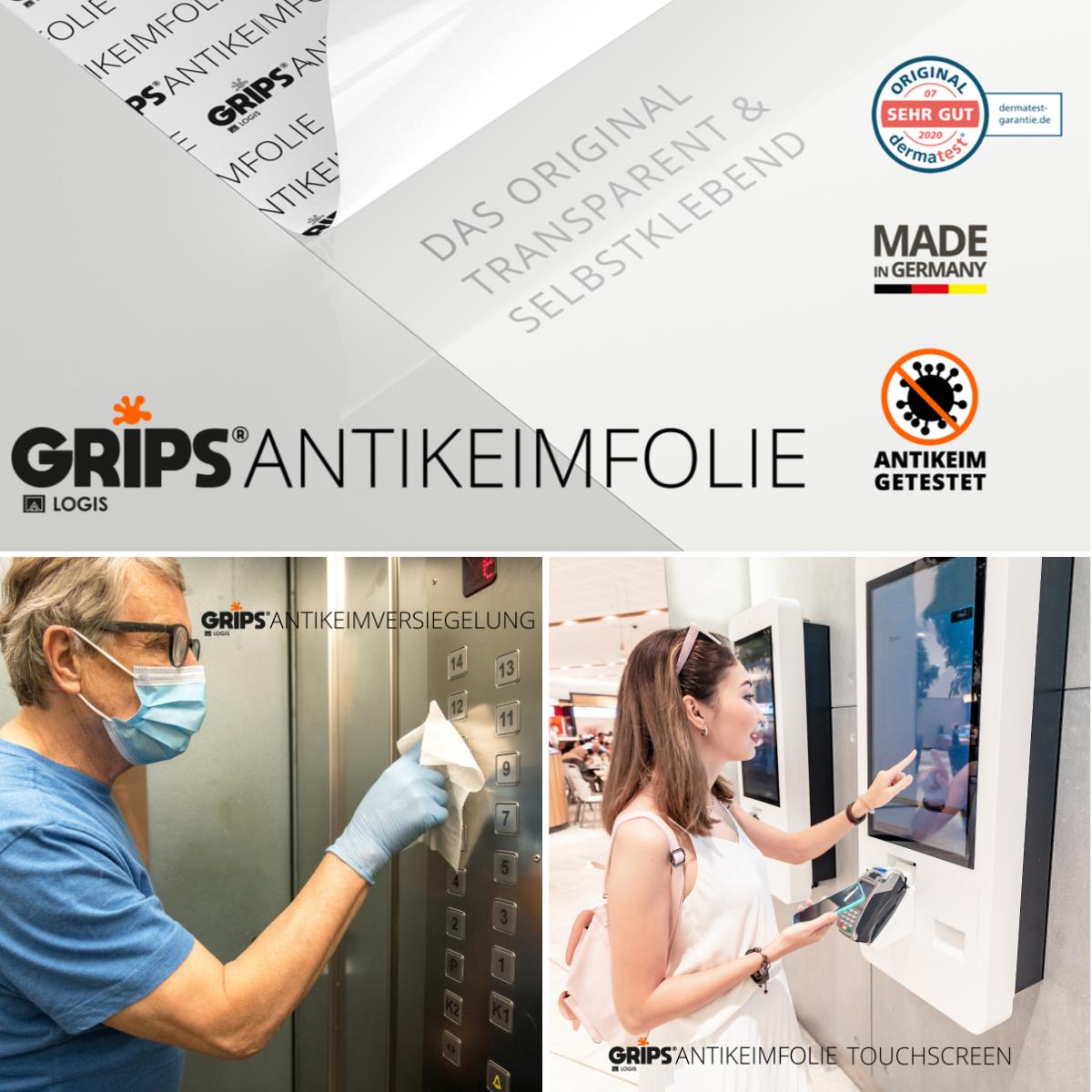 logis-grips-antikeim-produkte