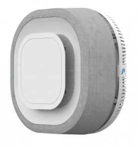 logis-grips-Titelbild-Raumluftfilter-AuraAir