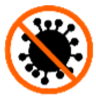 logis-grips_Antikeim-Versiegelung-icon-5