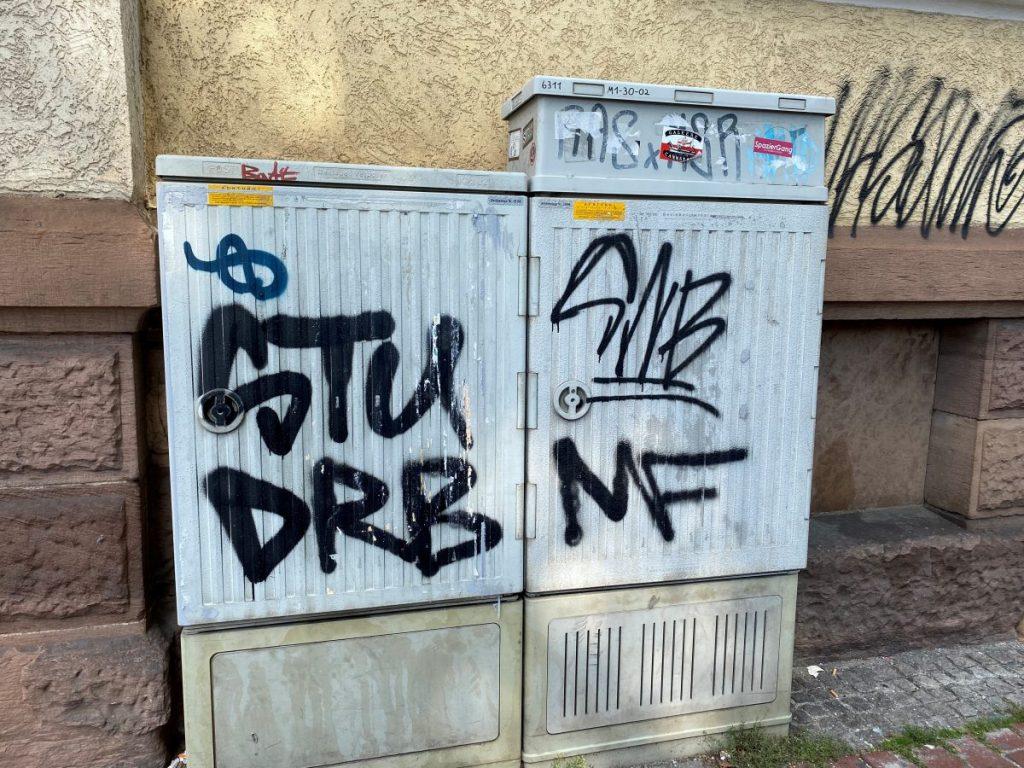 logis_grips_antigraffiti